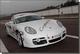 Une coupe pour les Porsche Cayman S en France!