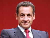 Sarkozy : Hulot n'est pas le seul expert en écologie