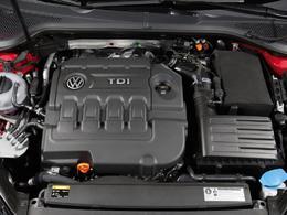 Le groupe Volkswagen doit maintenant faire face à ses investisseurs en Allemagne