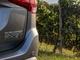 Mitsubishi lancera le nouvel Outlander et un SUV inédit en 2020