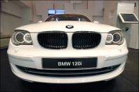 BMW : des véhicules écolos en veux-tu... en voilà !