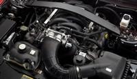 Coyote 5,0 litres : bientôt un nouveau V8 chez Ford