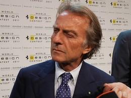 """Luca di Montezemolo l'affirme : """"il n'y aura jamais de Ferrari électrique"""""""