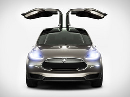 Tesla intensifie son lobbying pour rendre obligatoire les caméras de rétrovision