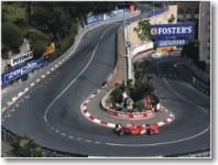 [Jeu du pronostic]: Qui gagnera le GP de Monaco ?