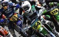 Supermotard 2013, championnat de Suisse: les dates
