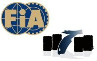 [Sondage de la semaine]: Guerre FIA/FOTA, qui va gagner ?