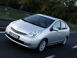 Toyota rappelle 2,77 millions de voitures dans le monde, 15.000 en France