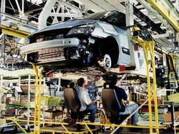 Renault demande la flexibilité contre le maintien des emplois en France