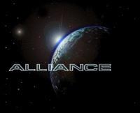 L'Alliance pour la planète note pour la 3e fois les candidats à la présidentielle