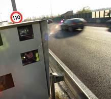 Le gouvernement le promet : c'est vous qui allez fixer les limitations de vitesse !