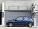 Photos du jour : Renault Clio Williams (Exclusive Drive)