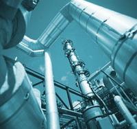 Schneider Electric signe le Pacte écologique de Nicolas Hulot