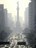 Réunion d'experts internationaux sur le climat à Bruxelles : les pays riches dans le collimateur