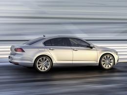 Volkswagen : le poids des NOx, le choc de l'intox