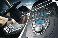 Bosch : un système d'air conditionné pas comme les autres