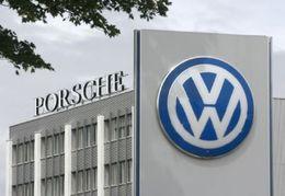 Porsche vs VW : on se calme et on reprend