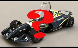 F1 2010 : à quoi pourrait-elle ressembler ?