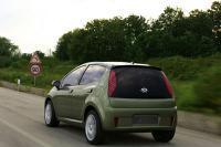 Daihatsu : lorsque nous construisons des voitures, nous pensons à l'avenir de nos enfants et à l'environnement
