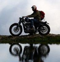 Vidéo - Harley-Davidson: Quand la montagne accouche de Milwaukee