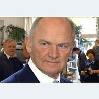 Mise en cause de Piëch : VW veut porter plainte pour calomnie