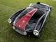 Photos du jour : Ferrari 166 MM (Concours d'Elegance de Chantilly)