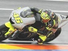 Moto GP - Yamaha: Le tapis rouge est déroulé pour le retour de Valentino Rossi