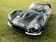 Photos du jour : Jaguar XKSS 1956 (Concours d'Elegance de Chantilly)