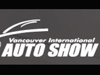 Les véhicules propres alimentent les discussions au Salon de Vancouver