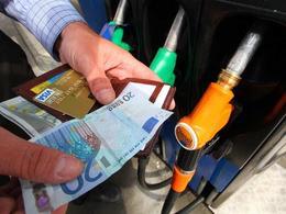 Quand le rapport sur la compétitivité fait l'impasse sur le diesel