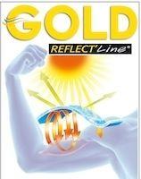 Complexe biocéramique Gold Reflect Line®... le quoi ?!? (vidéo)