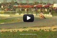 Guidon d'Or 1993: il y a 20 ans (vidéo)