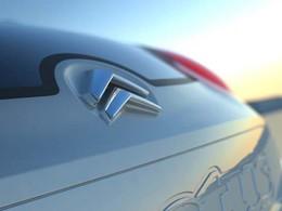 La gamme Citroën classique va-t-elle descendre en gamme et en prix ?