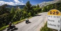 Le Moto Tour en un jour