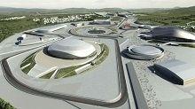 Moto GP - SBK: Sochi va être le nouveau terrain de jeu en Russie