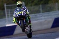 MotoGP - Valentino Rossi : « j'ai payé très cher l'an dernier »