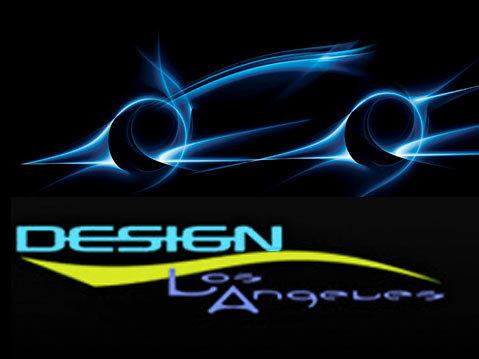 Los Angeles Design Challenge 2011 :  Imaginez la plus séduisante voiture de film hollywoodien