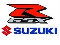 25 ans de GSX-R sur gsx-r25th.com [+ vidéo]