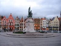 OCDE : tout savoir sur la politique environnementale de la Belgique