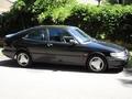L'avis propriétaire du jour : foofighter nous parle de sa Saab 900 II Turbo SE Carlsson