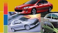 PSA Peugeot Citroën : économie de gaz naturel sur les sites
