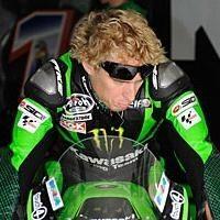 Moto GP - Kawasaki: West a des choses à dire avant de partir