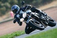 Triumph Speed Triple 1050 : un nouveau regard