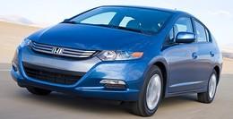 Le président de Honda prévoit une amélioration du marché dès cette année