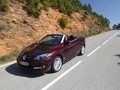 La Renault Mégane adopte le moteur TCe 130 associé à la boîte EDC