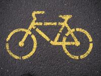 La France est la 7e puissance consommatrice de vélos