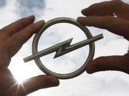 La garantie à vie selon Opel : pleine de vide ? Revenons sur les petits astérisques en bas de page...