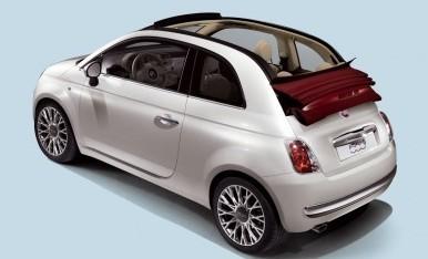 Un nouveau diesel 95 chevaux bientôt sur la Fiat 500