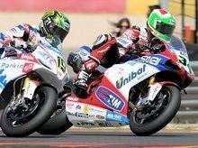 Superbike - 2013: Seulement 16 au départ ?