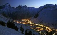 WWF et les Verts : la Suisse doit réduire ses émissions de CO2